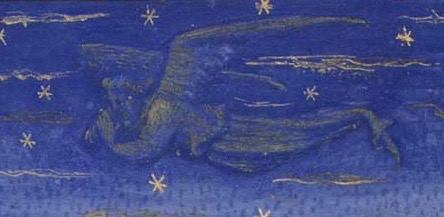 bedford_book_of_hours_angel